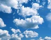 nuvole_46[1].jpg
